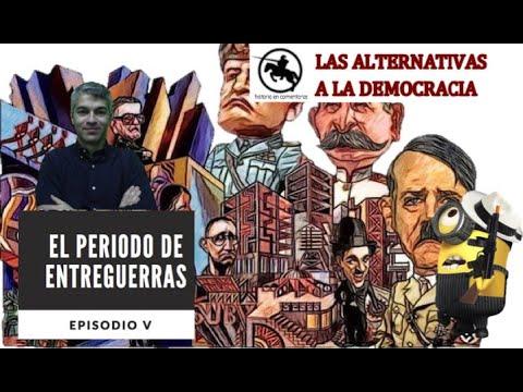 la-crisis-de-la-democracia