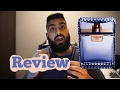 Versace Man | Fragrance Review | Handsome Smells