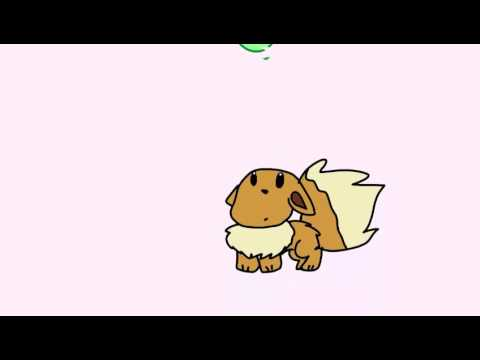 hqdefault pokémon evolution meme eevee edition youtube