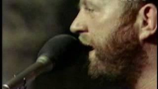 The Jolly Beggar - Planxty 1980