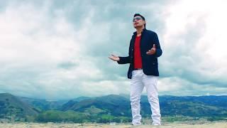 JHONATAN TORRES-EL PATACINO -TU ME DEJAS (VÍDEO CLIP OFICIAL PRIMICIA 2017)