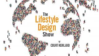 What is Lifestyle Design?