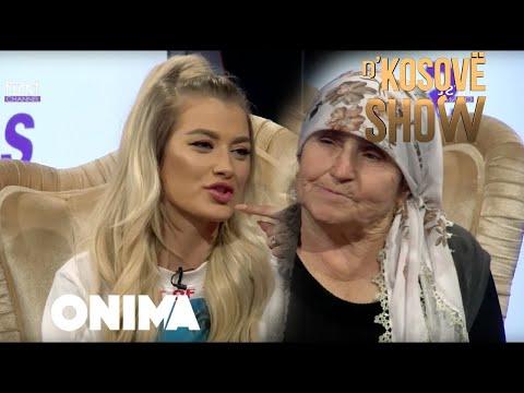 n'Kosove Show - Lokja Raze, Ari Blue, Shpresa