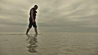 Адаптер. 5 серия. Соленое озеро