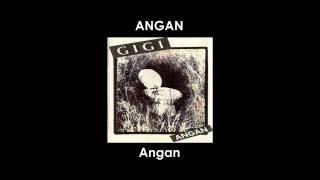 "GIGI ""Angan - Angan"" (LIRIK)"