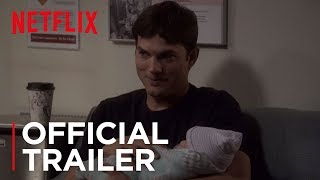 The Ranch: Part 6 | Official Trailer [HD] | Netflix