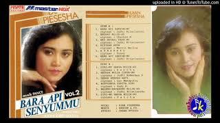 Download Lagu Dian Piesesha_Bara Api Senyummu (1983) Full Album mp3