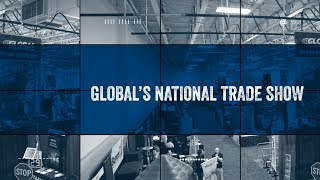 Global Industrial National Trade Show - Nashville 2019