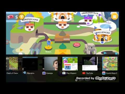 Игры Гонки на Андроид скачать бесплатно