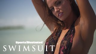 #SISwimSearch Is Back! OPEN CASTING CALL Is Officially Open | Sports Illustrated Swimsuit