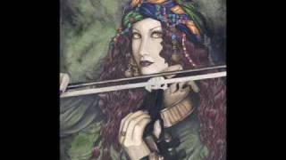 Violino Tzigano - Miranda Martino