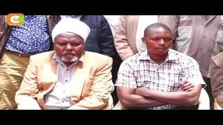 Murang'a milk transporters threaten to down tools over payments