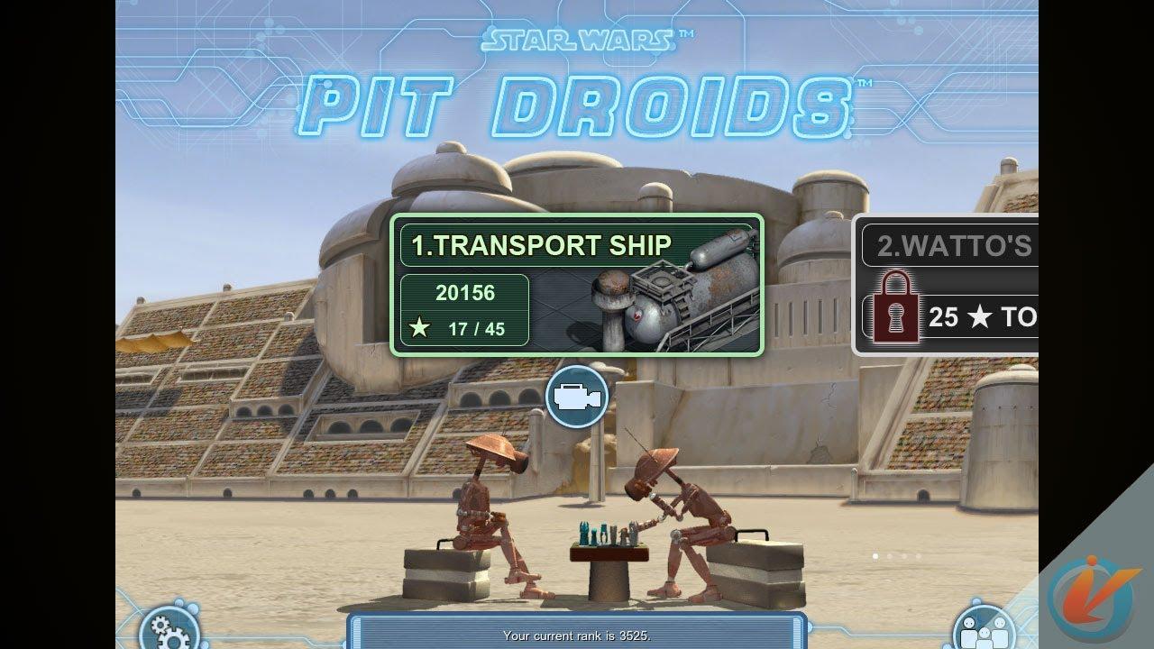 Звездные войны игра дроиды когда выйдут новые сумерки и о чем они будут