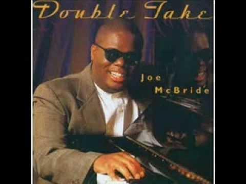 Joe McBride - Baby Come Back