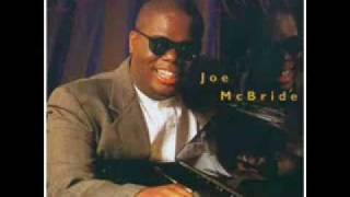 Watch Joe Mcbride Baby Come Back video