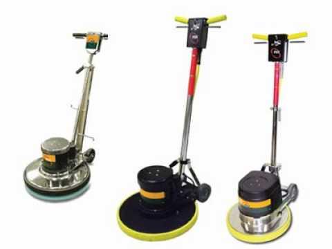 Pictures Of Floor Machine Company