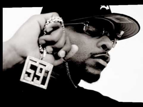 """Royce Da 5'9"""" - What's More Important, Subject Matter Or Flow?"""