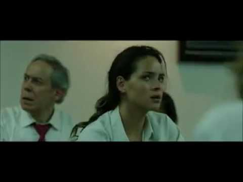 "The Belko Experiment - Clip #1 ""Discuss our options"""