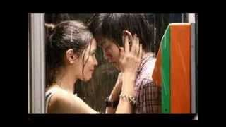 Recomendacion de Películas Asiaticas Parte 22 (Edición Yuri)