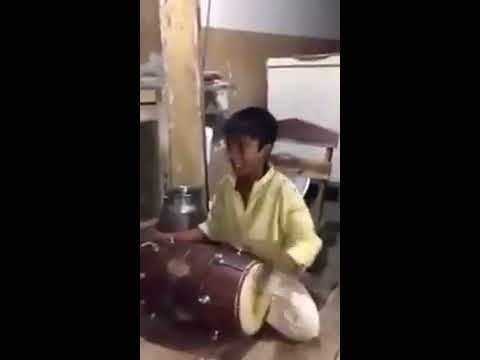 Dhola Sanu Pyar Diyan Full Talent Punjabi Video
