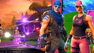 HOW TO GET SAVE THE WORLD FOR FREE! -Fortnite (English)
