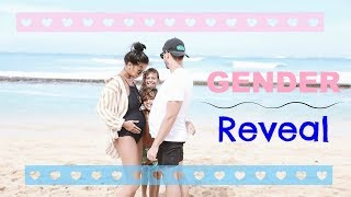 Baixar The Miracle that is this BABY | GENDER REVEAL!!!