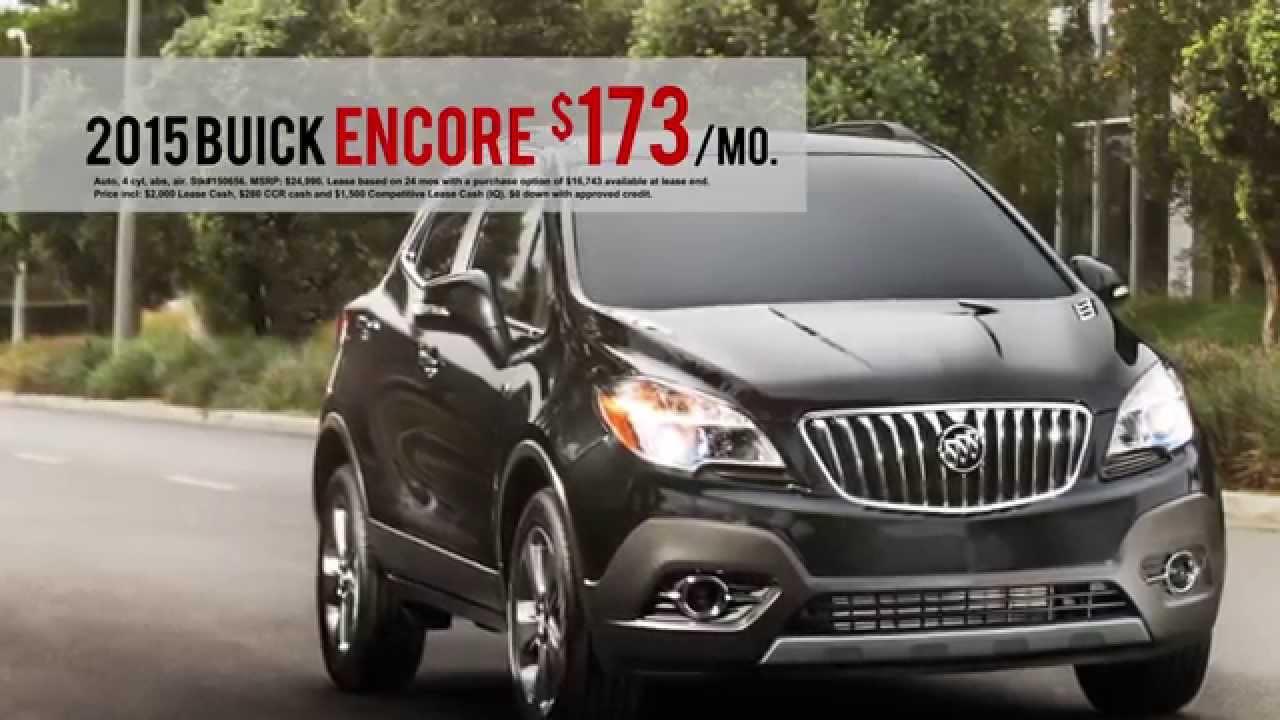 Peruzzi Buick Gmc Summer Sales Event Commercial Youtube