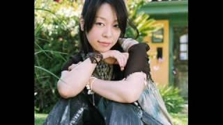 KOTOKO Albun:I've Girls Compilation Vol.6 - COLLECTIVE.