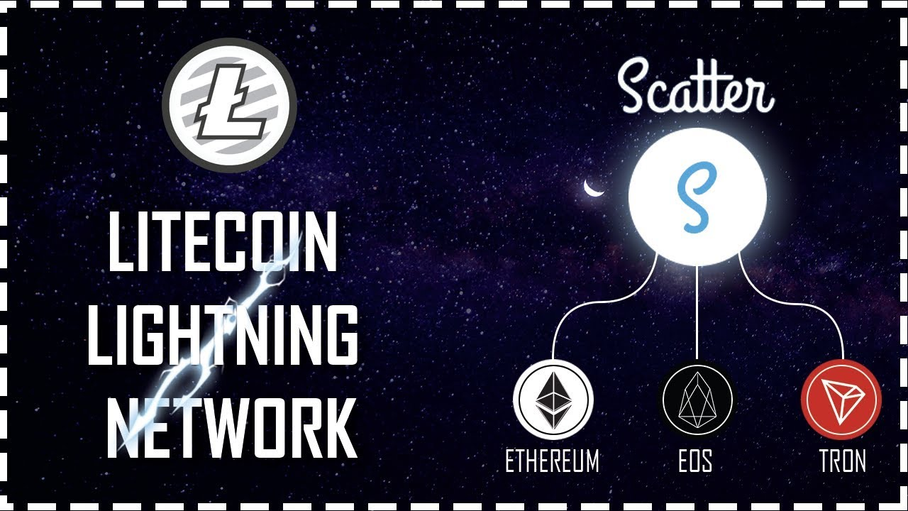 how to buy eos cryptocurrency for scatter