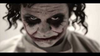 The Joker Blogs - Series II Teaser Trailer
