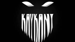 Kay Kani - Ritter der Zärtlichkeit Remix