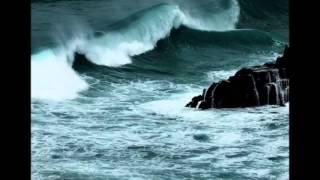 bolivia no tiene derecho  salida al mar