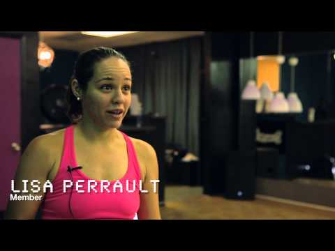 testimonial:-dance-trance-studio-(film-&-video-production,-class-1121)