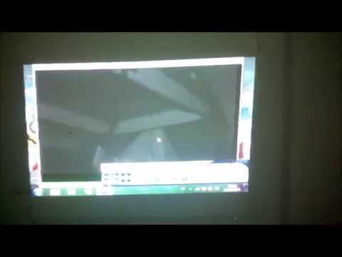 Proyectos Tecnologicos Control I, Universidad Bicentenaria de Aragua