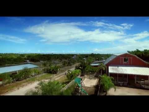 Palm City Farm / Commercial Property For Sale - The Worthland Group
