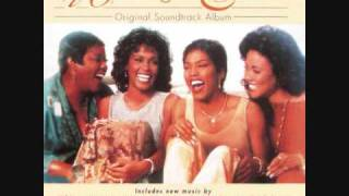 Download Whitney Houston - Exhale (Shoop Shoop) (Waiting To Exhale Soundtrack) MP3 song and Music Video