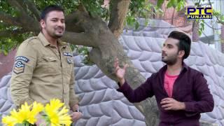 VEET BALJEET | Welcome 2017 | Exclusive Interview | PTC Punjabi