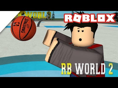 Roblox War Planes Kamikaze I Hate You Roblox Gameplay