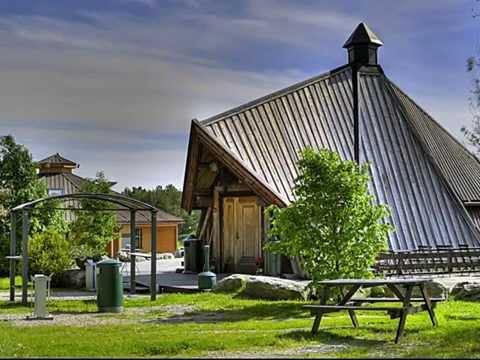 cities of Norway , Sarpsborg