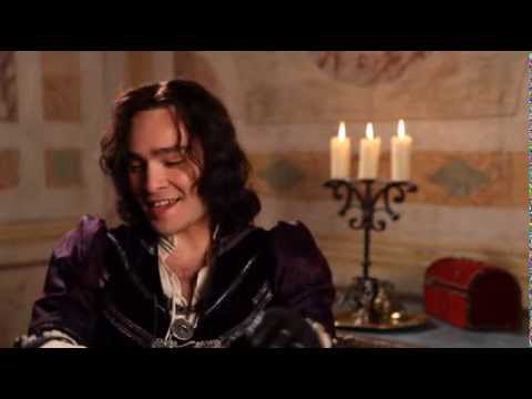 """Discuss the dramatic function of the character Tybalt in """"Romeo and Juliet"""" Essay"""