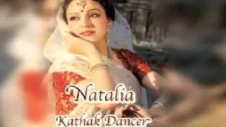 Natalia Kathak Samples