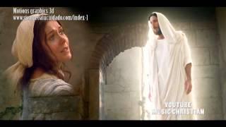 DIME SEÑOR HD PISTA/JOSE VASQUEZ/MUSICA CRISTIANA