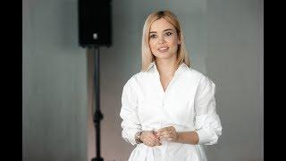 """Екатерина Портнягина, Президент TRANSFORMATOR WOMEN, в """"Киваче"""""""