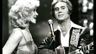 george jones and tammy wynette when i stop dreaming crying time