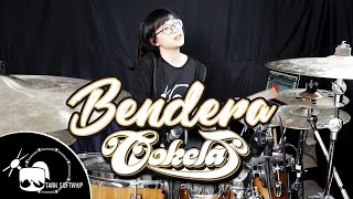 Download Cokelat - Bendera Drum Cover By Tarn Softwhip