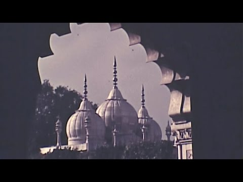 India (1930)