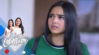 Video ADA DUA CINTA - Mecca Di Hina Kalo Ibunya Pelakor [12 APRIL 2018] download MP3, 3GP, MP4, WEBM, AVI, FLV Agustus 2018