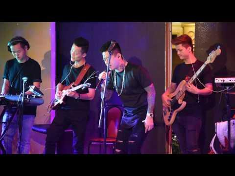 Live Show Tuan Hung