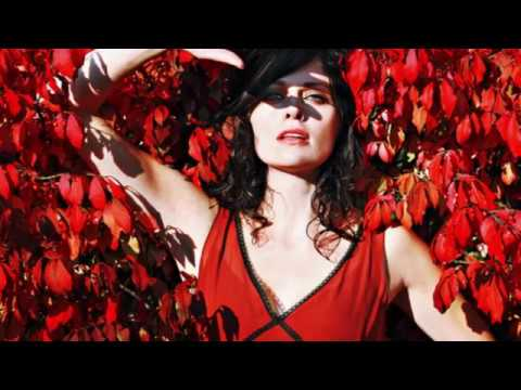 Kate Tucker - To Feel Alive