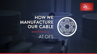 OFS Fiber Optic Cable Manufact…